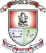 logo universal school-kelapa gading