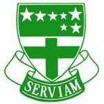 http://www.kesekolah.com/images2/sekolah/2012052816401933999.jpg