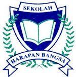 http://www.kesekolah.com/images2/sekolah/2012052816401951993.jpg