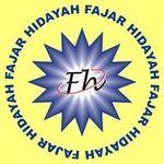 http://www.kesekolah.com/images2/sekolah/2012052816402134138.jpg