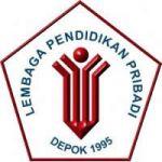 Logo Pribadi-Depok Depok