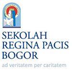 Regina Pacis Bogor Direktori Kesekolah Com
