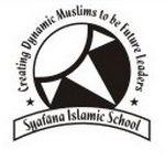 http://www.kesekolah.com/images2/sekolah/2012052816405611441.jpg