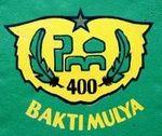 Logo Bakti Mulya 400