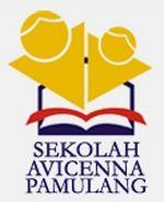 http://www.kesekolah.com/images2/sekolah/2012052816411280187.jpg