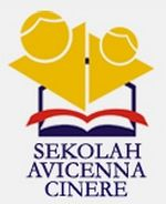 http://www.kesekolah.com/images2/sekolah/2012052816411434850.jpg