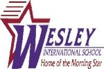 http://www.kesekolah.com/images2/sekolah/2012052816424888319.jpg