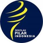 logo pilar indonesia jakarta timur