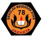 Logo SMAN 78 Jakarta