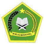 logo man 12 jakarta