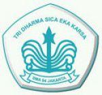 Logo SMAN 94 Jakarta