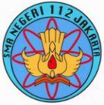 http://www.kesekolah.com/images2/sekolah/2012053022032572899.jpg