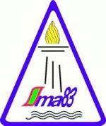 Logo SMAN 83 Jakarta