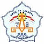 Logo SMAN 73 Jakarta