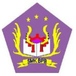 Logo SMK Bina Prestasi Bangsa Cikalongwetan