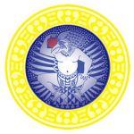 logo universitas airlangga surabaya