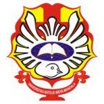 Logo Universitas Katolik Widya Mandala Madiun