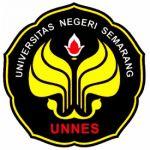 logo universitas negeri semarang (unnes)