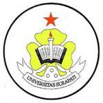 logo universitas surapati jakarta timur