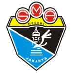 logo sman 8 jakarta