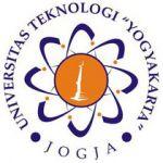logo universitas teknologi yogyakarta
