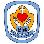 http://www.kesekolah.com/images2/sekolah/2012091818220111958.jpg