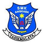logo smk angkasa tasikmalaya