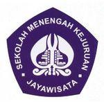logo smk jayawisata 2