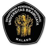 Logo Universitas Brawijaya Malang