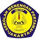 Logo SMPN 111 Jakarta