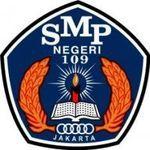 http://www.kesekolah.com/images2/sekolah/2012110915541461169.jpg