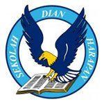 http://www.kesekolah.com/images2/sekolah/2012112915201415470.jpg