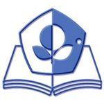 http://www.kesekolah.com/images2/sekolah/2012113016371379528.jpg