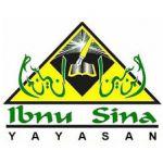 logo tkit ibnu sina