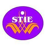 Logo Sekolah Tinggi Ilmu Ekonomi Widya Wiwaha