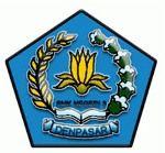 Logo SMKN 3 Denpasar