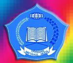 http://www.kesekolah.com/images2/sekolah/2013010916385079062.jpg