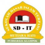 http://www.kesekolah.com/images2/sekolah/2013012809461734960.jpg