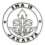Logo SMAN 19 Jakarta