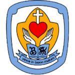 http://www.kesekolah.com/images2/sekolah/2013021318521554593.jpg