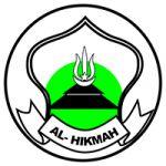 http://www.kesekolah.com/images2/sekolah/2013030112413739847.jpg