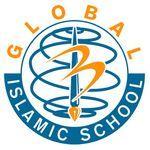 http://www.kesekolah.com/images2/sekolah/2013030714293518544.jpg