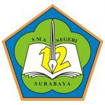 Logo SMAN 12 Surabaya