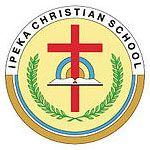 http://www.kesekolah.com/images2/sekolah/2013032106164848174.jpg