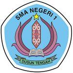 http://www.kesekolah.com/images2/sekolah/2013032920533182002.jpg