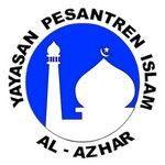 Logo SMP Islam Al Azhar 17