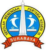 logo smpn 36 surabaya