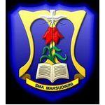 http://www.kesekolah.com/images2/sekolah/2013041612024774763.jpg