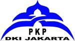 Logo PKP DKI Jakarta