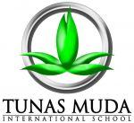 http://www.kesekolah.com/images2/sekolah/2013042311544815305.jpg